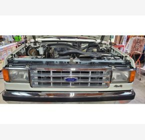 1988 Ford Bronco for sale 101287403