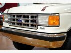 1988 Ford Bronco for sale 101496622