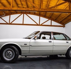 1988 Jaguar XJ6 for sale 101461969
