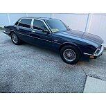 1988 Jaguar XJ6 for sale 101587586