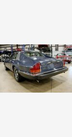 1988 Jaguar XJS V12 Coupe for sale 101213062