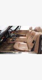 1988 Jaguar XJS for sale 101402261