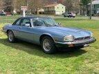 1988 Jaguar XJS V12 Convertible for sale 101496722