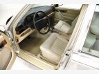 1988 Mercedes-Benz 300SEL for sale 101556579