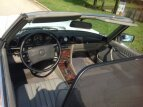 1988 Mercedes-Benz 560SL for sale 100746823