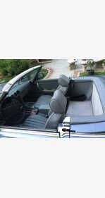 1988 Mercedes-Benz 560SL for sale 101006685