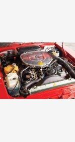 1988 Mercedes-Benz 560SL for sale 101183695