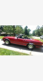 1988 Mercedes-Benz 560SL for sale 101206591