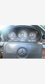 1988 Mercedes-Benz 560SL for sale 101378959