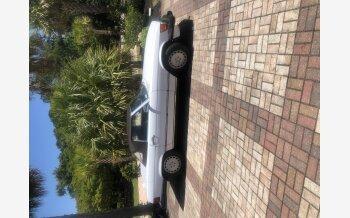 1988 Mercedes-Benz 560SL for sale 101551705