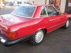 1988 Mercedes-Benz 560SL for sale 101587509
