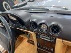 1988 Mercedes-Benz 560SL for sale 101607623