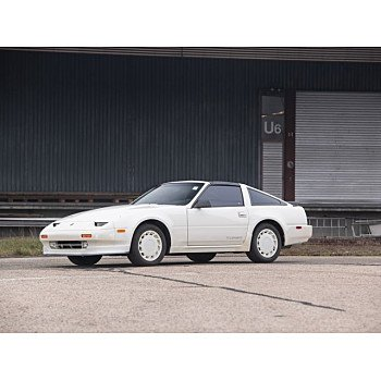 1988 Nissan 300ZX for sale 101091975