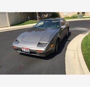 1988 Nissan 300ZX 2+2 Hatchback for sale 101030026