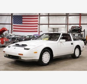 1988 Nissan 300ZX Hatchback for sale 101083312