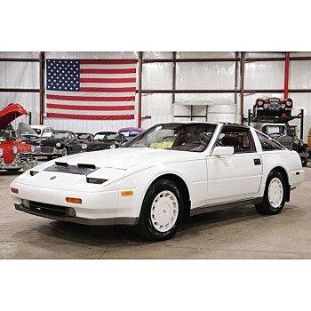 1988 Nissan 300ZX Hatchback for sale 101083312