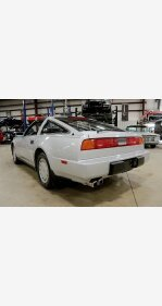 1988 Nissan 300ZX for sale 101233419