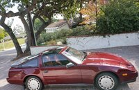 1988 Nissan 300ZX for sale 101389497