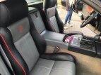 1988 Pontiac Fiero for sale 101415172