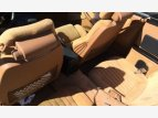 1988 Pontiac Firebird for sale 100821813