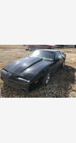1988 Pontiac Firebird for sale 101121625