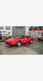 1988 Pontiac Firebird Coupe for sale 101184986