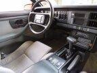 1988 Pontiac Firebird for sale 101505017
