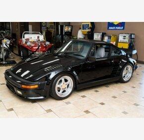 1988 Porsche 911 for sale 101294708