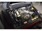 1988 Porsche 911 Carrera Cabriolet for sale 101522633