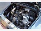 1988 Porsche 911 Coupe for sale 101551366