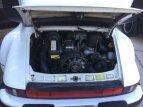 1988 Porsche 911 Cabriolet for sale 101587000