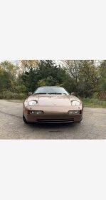 1988 Porsche 928 S4 for sale 101234311