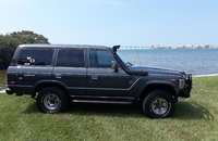 1988 Toyota Land Cruiser for sale 101222073