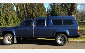 1988 Toyota Pickup for sale 101065182