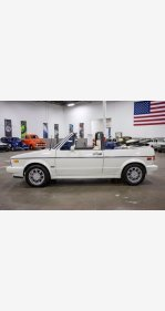 1988 Volkswagen Cabriolet for sale 101359269