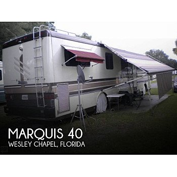 1989 Beaver Marquis for sale 300182227