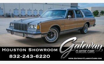 Gateway Classic Cars - Classic Car dealer in O_Fallon