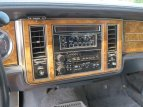 1989 Buick Electra Estate Wagon for sale 101567033