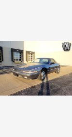 1989 Buick Reatta Coupe for sale 101249171