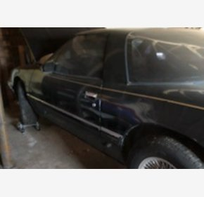 1989 Buick Reatta Coupe for sale 101257598