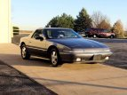 1989 Buick Reatta Coupe for sale 101555355