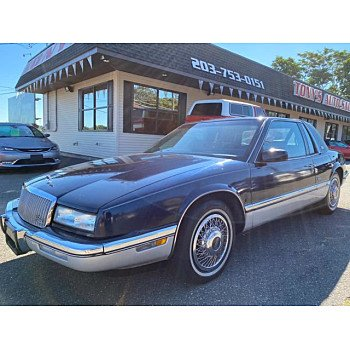 1989 Buick Riviera for sale 101365964