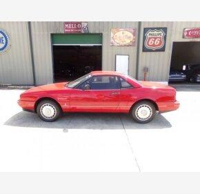 1989 Cadillac Allante for sale 101174241