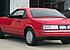 1989 Cadillac Allante for sale 101452064