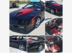 1989 Chevrolet Camaro RS for sale 101258671