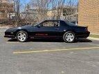 1989 Chevrolet Camaro for sale 101478273