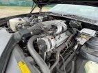 1989 Chevrolet Camaro for sale 101502260