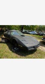 1989 Chevrolet Corvette for sale 101127960