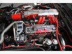 1989 Chevrolet Corvette for sale 101143813