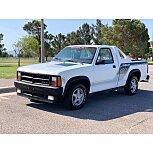 1989 Dodge Dakota for sale 101633781